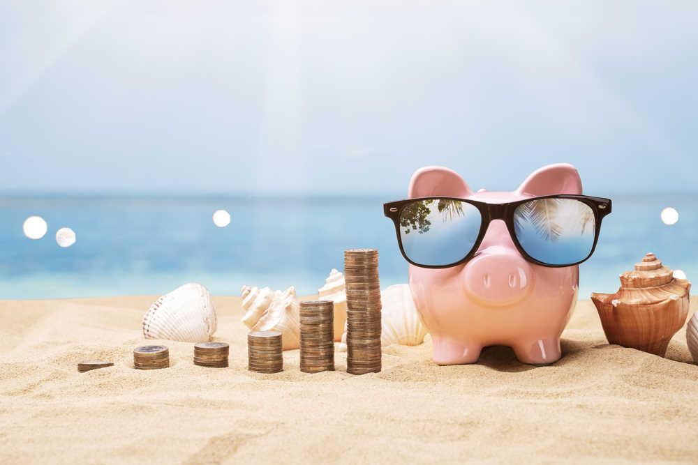 ¿Debería el turismo bajar los precios?